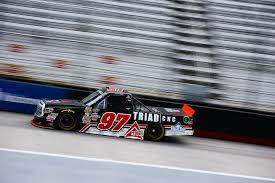 Printable 2017 NASCAR Camping World Truck Series Schedule | Sports ... Clint Bowyers 14 2018 Rush Truck Centersmobil 1 Paint Scheme Imgur Norc Dirt Camping World Trucks Eldora Iracing Youtube Nascar Heat 2 Series Preview Cheap Wheels Black Find Deals On Line At Stafford Townships Ryan Truex Has Best Finish Of Season Bangshiftcom How Well Does An Exnascar Racer Do On The Street Amazoncom My First Craftsman Welding Torch Set With Light Sound Rc Race Design Build Nascar Racing Photo Took Seventh In The First Arca 20 Inch 1972 4x4 Off Road Tow Truck I Built Me And My 1st Place