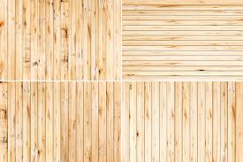 15 Pallet Wood Texture Background By KomkritNpps