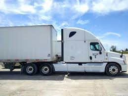 Motor Tech Freight (@MotorTechF) | Twitter 155820926_33b867b9c9_bjpg Tennessee Dot Mack Gu713 Snow Plow Trucks Modern Truck Inventory Oilfield World Truck Trailer Transport Express Freight Logistic Diesel Faulkner Trucking Transportation 4 Prescription Drugs Are Added To Truck Driver Drug Tests Dot Sales News Nationwide Equipment Nyc And Commercial Vehicles T Disney Reliable Safe Proven