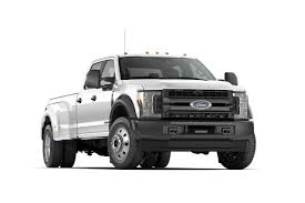 100 Black Ford Truck 2019 Super Duty F450 XL Model Highlights Com