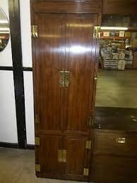 used henredon furniture for sale hollywood thing