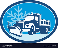 Snow Plow Truck Retro Royalty Free Vector Image Allnew Ford F150 Adds Tough New Snow Plow Prep Option Across All Snow Plows For Small Trucks Best Used Truck Check More At Tractor Trailer Propane Truck Oh My Youtube Icon Free Download Png And Vector Meyer Superv 85 Stuff Snplow Princess Auto Green A Brandnew City Of Hi Flickr Tennessee Dot Mack Gu713 Trucks Modern Gmc Commercial Dump 67129 Miles Fisher Ht Series Half Ton Fisher Eeering Stock Illustration White Pick Up Vector Grey