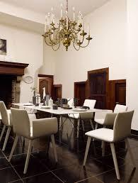 la cucina e casa ihr familienbetrieb für hochwertige küchen
