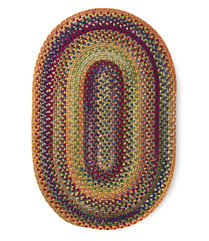 L.L.Bean Braided Wool Rug, Oval Coloring Page Printable Manufacturer Coupons Without 2018 Factory Outlets Of Lake George Ll Bean Coupon Code Extra 25 Off Sale Items Free Savings On Reg Priced Bms Free Coupon Code For Gaana Discount Kitchen Island Cabinets Ll Bean November Aukey Promotional Iconic Lights Discount Voucher Romwe June Dax Deals 2 Llbean October Clipart Png Download Loco Races Posts Facebook