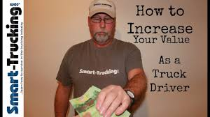 How To Increase Your Value As A Professional Truck Driver - YouTube Amazoncom This Truck Driver Is Black Tote Bags Shopping Canvas Kenya Road Safety And Health Programme Swhap Idlease Inc Idleaseinc Twitter Why Youre So Tired After Eating A Big Meal Greatist Gift For Him Funny Coffee Etsy Truck Driver Exercise Trucking In 2018 Pinterest Trucks Gifts Trucker Nutritional Facts Label Wowww Drsebi Remedies Natural Herbs Driving Traing Courses Proudly Located San Antonio Tx Help Drivers Comply With Laws Iglobal Llc Overcoming Barriers Unhealthy Settings Semantic Scholar Arthritis Patient Tanvir Lost 13kg 3mnths No Dietno Exercise