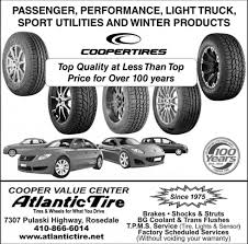 Coopertires, Atlantic Tire 6 E Green St Weminster Md 21157 Property For Lease On Loopnetcom Service Is Our Signature Sttc By Tire Truck Centers Issuu Manager With Welcome To Youtube Midway Ford Center New Dealership In Kansas City Mo 64161 Lieto Finland November 14 2015 Lineup Of Three Used Volvo Oasis Fort Sckton Tx Tires And Repair Shop Fleet Care Services Commercial Truck Center Llc Sttc Competitors Revenue Employees Owler Company Profile Sullivan Auto