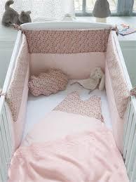 patron tour de lit bebe tour de lit pois liberty pois cyrillus cubre moises