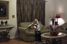 An American Muslim Community Shares Its Story Home Decor Best Muslim Design Ideas Modern Luxury And Cawah Homes House With Unique Calligraphic Facade 5 Extra Credit When You Order A Free Gigaff Sim Muslimads An American Community Shares Its Story Rayyan Al Hamd Apartment Lower Ground Floor Bridal Decoration Bed Room E2 Photo Wedding Interior A Guide To Buy Islamic Wall Sticker On 6148 Best Architecture Images Pinterest News Projects And Living Designs Youtube Indian Themes Decorations Happy Family At Stock Vector Image 769725