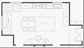 100 Family Guy House Plan Fresh Open Floor Design Ideas Awesome