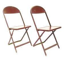 Industrial Metal Folding Chair Vintage Chairs Red – Moonsystems Thbsafc001 Samsonite Folding Chairs And Card Tables Usa Steel Folding Chair Padded Metal Amazoncom Fniture 2900 Series Fabric Fanback Case4 Gray Seat Polypropylene Black Back Frame Fourlegged Base 2200 Injection Mold Powder Coated Fourleg Event Rentals In Atlanta Kid White Miami Brown Chairs 497521050 2800 40 Burgundy