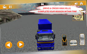 EBIZWORLD - UNITY 3D GAME DEVELOPMENT SERVICE How Euro Truck Simulator 2 May Be The Most Realistic Vr Driving Game Army Parking Android Best Simulation Games To Play Online Ets Multiplayer Casino Truck Parking Glamorous Free Fire Games H1080 Printable Dawsonmmpcom Amazoncom Towtruck 2015 Online Code Video Visit This Site If You Wish Best Free Driving Eg 4x4 Truckss 4x4 Trucks Driver Car To Play Now Join Offroad Adventure And Enjoy Game Apk Download Review Download