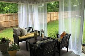 Extra Long Curtain Rods 180 Inches by Inexpensive And Stylish Extra Long Curtain Rods Jims Furniture