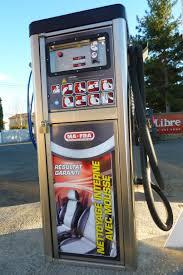 nettoyeur siege auto lavage sièges d auto à nimes