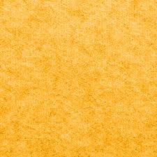 Carpet Yellow Event Orders