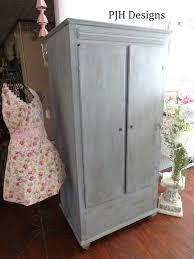PJH Designs Hand Painted Antique Furniture: A Cedar Armoire ... 74 Best Handpainted Fniture Images On Pinterest Painted Best 25 Wardrobe Ideas Diy Interior French Provincial Armoire Abolishrmcom Vintage And Antique Fniture In Nyc At Abc Home Powell Masterpiece Hand Jewelry Armoire 582314 Silver Mirrored Full Length Mirror 21 Painted Tibetan Cabinet Abcs Of Decorating Barn Armoires Update Kitchen Sold Hooker Closet Or Eertainment Center Satin Black