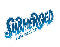 Vbs Training Cliparts   Free Download Clip Art   Free Clip Art ... 25 Unique Vacation Bible School Ideas On Pinterest Cave 133 Best Lessons Images Bible Sunday Kids Urch Games Church 477 Best Of Adventure Homeschool Preschool Acvities Fall Attendance Chart Bil Disciplrcom Https The Pledge To The Christian Flag And Backyard Club Ideas Fence Free Psalm 33 Lesson Activity Printables Curriculum Vrugginks In Asia