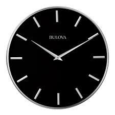 Bulova Table Clocks Wood by Bulova Clocks Mantel Desk And Bulova Wall Clocks Clockshops Com