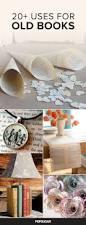 Lumio Book Lamp Shark Tank by Best 25 Book Lamp Ideas On Pinterest Cool Lamps Diy Design