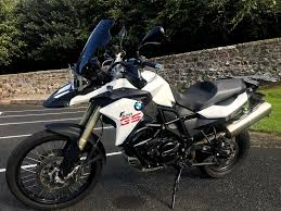 BMW F800GS Motorcycles For Sale On Auto Trader Bikes Refrigerated Truck Trucks For Sale In Georgia Box Straight Chip Dump Lvo Commercial Van N Trailer Magazine Gauba Traders Loader Truck Shop For 2018 Ram 5500 Lilburn Ga 114976927 Cmialucktradercom Black Smoke Trader Leapers Utg Utg