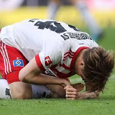 BundesligaExpertenVorschau Wer Gewinnt Am 31 Spieltag SPIEGEL