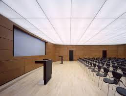 white acoustic ceiling tiles texture modern ceiling design