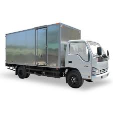 Isuzu NPR 14' Footer Aluminum Van - Centro Manufacturing Corporation 2011 Used Isuzu Npr Hd Chassis Diesel At Industrial Power Truck Bus Honduras 2007 Camion Isuzu 2002 Tpi Used Box Van Truck For Sale In Ga 1768 Nprhd Vs Mitsubishi Canter Fe160 Allegheny Ford Sales Dump Truck Zues Youtube Trucks Nrr Parts Busbee Diesel 16ft Cooley Auto Preowned 2009 Dsl Reg At Black Cab Ibt Air Pwl Na In 2016 Landscape For Sale Wktruckreport Dump 552562