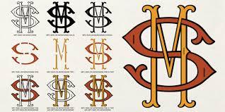 Monogram Fonts Co  MyFonts