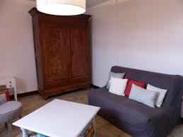 chambres d h es auvergne location chambre d hôtes n g25597 à st pourcain sur besbre gîtes