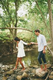 30 Best Engagement Images On Pinterest Engagement by 88 Best Engagement Pictures Images On Pinterest Engagement