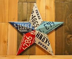 4th Of July Metal Star Decoration License Plate Texas 5-Point Barn ... 25 Unique Primitive Stars Ideas On Pinterest Patterns Photos The Hidden Meaning Of Hex Signs 185 Best Fish Barn Images Wood Barn Quilt Best Star Decor Texas Super Easy Cboard Oh My God Going To Make So Hidden Meanings Confederate Battle Flag Are Made From 12 Crafty Trick Astrootography Part 3 6 Making A Door Tracker Things Do Quilts Black Hawk County Tour Quilts Original Amish Stars 11 Price Includes Uk Shipping 8141 Barns Country Barns Old And