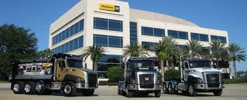 100 Truck Paper Florida Locations Ring Power S