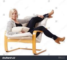Young Woman Laying Armchair Looking Into Stock Photo 96935636 ... Young Beautiful Woman Reading A Book In White Armchair Stock 1960s Woman Plopped Down In Armchair With Shoes Kicked Off Tired Woman In Armchair Photo Getty Images With Fashion Hairstyle And Red Sensual Smoking Black Image Bigstock Beautiful Business Sitting On 5265941 And Antique Picture 70th Birthday Cake Close Up Of Topp Flickr Using Laptop Royalty Free Pablo Picasso La Femme Au Fauteuil No 2 Nude Red 1932 Tate Sexy Sits 52786312