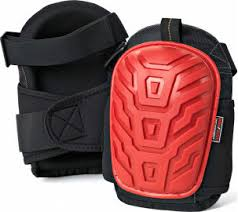 Professional Floor Layer Knee Pads by Top 10 Work Knee Pads Of 2017 Video Review