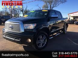 100 Used Trucks In Alexandria La Five Star Imports LA New Cars Sales Service