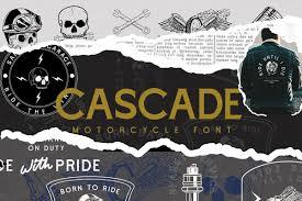 deco fonts 117 fonts bringing back the roaring twenties