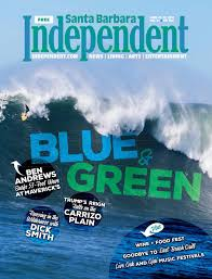 Santa Barbara Independent, 06/15/17 By SB Independent - Issuu Httpswwwcentralmnecom20170731pairchargedinaugusta Santa Bbara Metropolitan Transit District Wikipedia Land Rover Dealer In Lynnwood Wa Seattle Maserati Anaheim Hills New Car Models 2019 20 Best Of 2015 By Magazine Issuu 50 Surprisingly Creative Uses For Vacant Retipster Motorcycle Helmet Craigslist Los Angeles Bcca Used Bmw Motorcycles Thefts Slo County A Stolen Vehicle Every 24 Hours The Tribune Dodge D200 With A Twinsupercharged Bigblock V8 Engineswapdepotcom Maria California Nadya Audrey