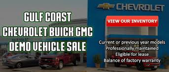 100 Chevy Used Trucks Gulf Coast Chevrolet Buick GMC Dealership New Cars For Sale