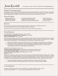 Resume Sample Scholarship Valid Master Resume Template Best Resume ... Computer Science Resume 2019 Guide Examples Senior Scrum Master Samples Velvet Jobs Special Education Teacher Example Preschool Sample Monstercom And Full Writing 20 Biochemist For Masters Degree Seven Advantages Of Grad Katela Cover Letter Resume Home Health Aide Valid Or How To