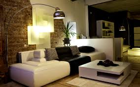 Ikea Living Room Ideas Pinterest by Apartments Fascinating Affordable Ikea Living Room Ideas Vie
