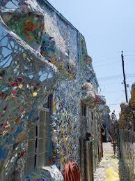society adventures the mosaic tile house of venice venice
