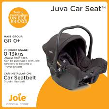 Baby Car Seat For Sale - Car Seat For Baby Online Brands, Prices ... Evenflo 3in1 Convertible High Chair Dottie Lime Walmartcom 20 Best Infant Car Seats And Booster 2019 16 Chairs 2018 Amazoncom Stokke Steps Childrens Highchair Natural Baby A That Lasts From Infants To Adults Nuna Zaaz Everillo Big Kid Back Seat Denver Judealsstorecom Girl Du302016website Ingenuity Smartserve 4in1 Clayton Maestro Sport Harness Crestone Peaks