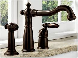 Menards Bathroom Faucets Bronze by Kitchen Shower Faucet Parts Cheap Kitchen Faucets Menards