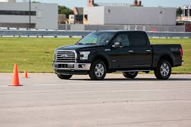 Ford Recalling 2015-2017 F-Series Trucks Over Door Latch Concern ... Photos The Baddest Ford Fseries Trucks Of Sema 2017 Allnew F150 Police Responder Truck First Pursuit 1987 Press Photo Bronco Range F Series Historic Images How The Remains Relevant After So Many Years Evolution Autotraderca 6 Uncommon Arguments For Buying A Truck Fordtrucks Super Duty Brings 13 Billion Investment To Stx Returns My Now Available On Fseries Indepth Model Review Car And Driver Media Center Advanced Eeering