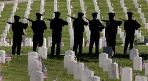 Memorial Day Graveside Decorations by Memorial Day Pictures Memorial Day History Com