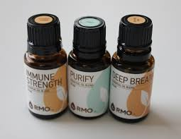 How To Beat Winter Colds With Essential Oils (+ Save 20 ... Oils And Diffusers Helping Relax You During This Holiday Rocky Mountain Oils Discount Code September 2018 Discount 61 Off Hurry Before It Ends Wwwvibesupcom968html The 10 Best Essential Oil Brands Reviewed Compared For 2019 Bijoux Tigers Seball Coupon Sleep Number Coupon Codes Dollhouse Deals Ubud Tropical Harvey Norman Castlebar Deals Rocky Cbookpeoplecom Demarini Com Get 20 Your Entire Purchase Of Mountain Brand Review Our Top 3 Organic Life Blend 5 Shipped Money Edens Garden Xbox Live Gold Membership Uk
