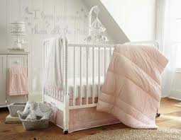 levtex baby baby ely pink 5 piece crib bedding set babies r us