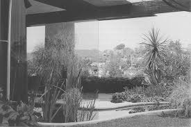 100 Richard Neutra House S Therapeutic Architecture Failed Architecture