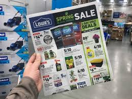 The Top Lowe's Spring Black Friday Deals For 2019! - The ... Lowes 10 Percent Moving Coupon Be Used Online Danny Frame The Top Lowes Spring Black Friday Deals For 2019 National Apartment Association Discount For Pros Dell Canada Code Coupon Help J Crew 30 Off June Promo One 1x Off Exp 013118 Code How To Use Promo Codes And Coupons Lowescom Ebay Baby Lotion Coupons 2018 20 Ad Sales Printable 20 December 2016 Posts Facebook To Apply