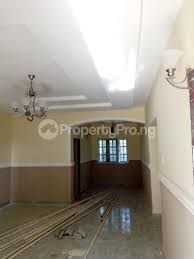 100 Riverpark Apartment 2 Bedroom Flat For Rent River Park Estate Lugbe Lugbe