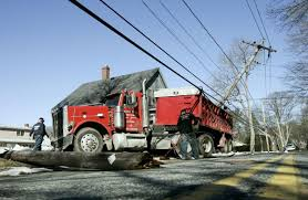 Ipswich Truck Driver Dies In Beverly Crash Archives Salemnews Com ... Top Trucking Salaries How To Find High Paying Jobs Drivers Wanted Why The Shortage Is Costing You Fortune Truck Driving Resume Cover Letter Employment Videos Licensed Driver 3d Word Trailer For Hire Motion Background Companies That Inexperienced Will And Train Best Resource Truck And A Driver For Hire Junk Mail Youtube What Everybody Else Does When It Comes A Solo Barrnunn